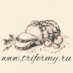 Деликатесы и колбаса